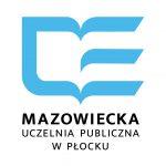 Mazowiecka Uczelnia Publiczna w Płocku.