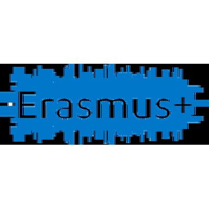 Erasmus News